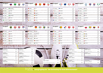 Download-WM-Spielplan-2018